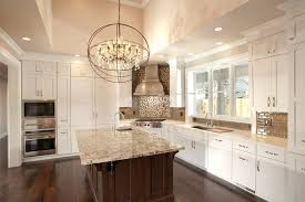 chandelier restoration hardware transitional kitchen designs modern with tion orbit chandelier restoration hardware