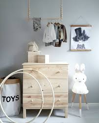 beautiful clothes hangers for babies that you can make