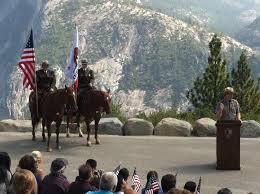 Cover Letter National Park Service Resume National Park Service