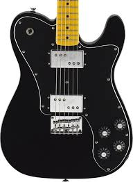 fender squier strat wiring schematic images fender jim root fender precision b wiring diagram schematic