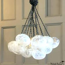 play chandelier