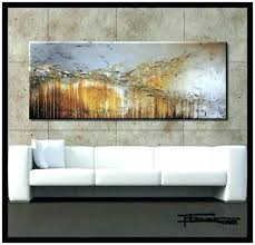 extra large canvas paintings large abstract canvas artwork large abstract canvas wall art large abstract canvas pictures extra large canvas paint by numbers