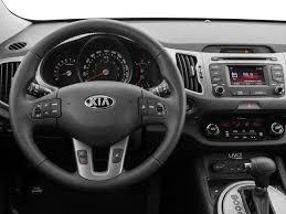 kia sportage 2015 black. Wonderful Black 2015 Kia Sportage EX In Phoenix AZ  Mark Mitsubishi Group To Black