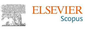 Logo Scopus