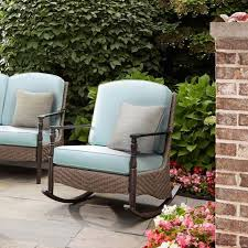 kohls patio furniture in patio