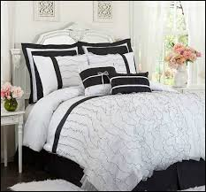 pink+and+silver+bedsheets+for+teens | ... cool