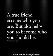 Guy Friendship Quotes
