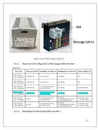 programmable logic controller 1762-l24bwa wiring diagram 1762 L24bwa Wiring Diagram #30