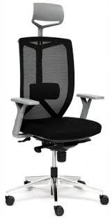 Офисные <b>кресла tetchair</b> – страница 2 – Kresla-shop