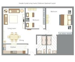 Living room furniture layout examples Narrow Living Room Furniture Layout Examples Living Room Layout Planner Room Planner Sautoinfo Living Room Furniture Layout Examples Long Living Room Furniture