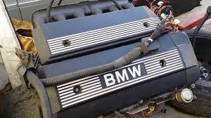bmw m54 engine wire harness diagram 2002 Bmw X5 Transmission Diagram Wiring Schematic BMW X5 E70