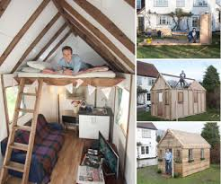 Building A Carriage HouseSmall BarnShed  YouTubeHow To Build A Small House