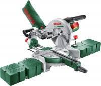 <b>Bosch PCM</b> 8 S 0603B10100 – купить <b>торцовочная пила</b> ...