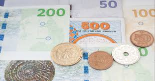 currency and banking dtu