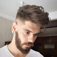 New Hairstyle For Man 2016 mens hairstyles 49 new for men 2016 long amazing xa cntemai 1992 by stevesalt.us