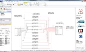 home audio visual wiring diagrams images urban planning moreover system design proposal system design