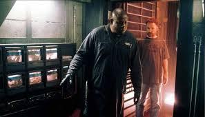 David Fincher's PANIC ROOM (2002) – THE DIRECTORS SERIES
