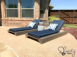 outdoor lounge chairs. In Pool Lounge Chairs And The Garden Stool Here Outdoor Furniture Lowes O