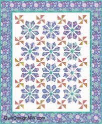 QDNW Royal Crown quilt pattern & This quilt is made with fabrics from Andover's Downton Abbey Dowager  collection Adamdwight.com