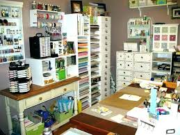 craft room furniture michaels. Michaels Craft Storage Room Furniture Ideas Images Rooms Scrapbook Organization Tips . U