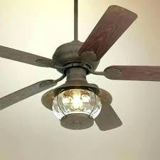 rustic outdoor ceiling fan light kit popular 42 inch fans with with outdoor ceiling fan with