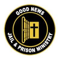 Prison Chaplain Job Correctional Chaplain Male And Female Christian Jobs Employment