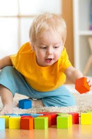 Развивающие игрушки для детей - купить в Томске онлайн в ...