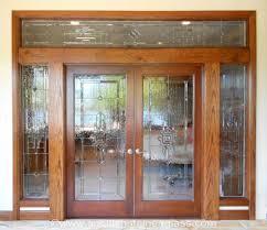 gl interior door photos wall and tinfishclematis