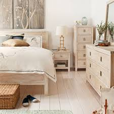 white washed furniture. Ideas And Instructions For Whitewashed Furniture White Washed