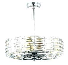 chandelier fan combo chandelier fans white ceiling fan light covers bedroom outdoor combination with lights cool