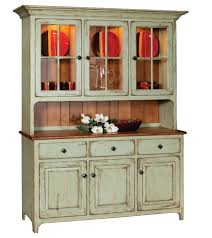 modern dining room hutch. Full Size Of House:modern Dining Room Hutches Magnificent 12 Custom Shaker China Sage Beautiful Modern Hutch