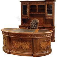 Victorian Office Furniture Victorian Office Furniture F Nongzico