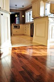 hardwood floor honolulu hi