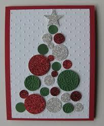 Christmas Card Craft Ideas  MelisasaChristmas Card Craft Ideas