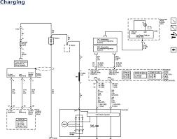 2006 honda civic lx wiring diagram 2006 discover your wiring 04 honda civic ex repair diagrams