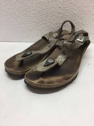 birkenstock size 36 trending01 papillio birkenstock ashley royal python gray leather