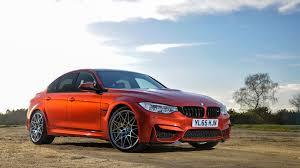 All BMW Models 95 bmw m3 : Top 86 Bmw M3 2016 - Car Wallpaper Spot