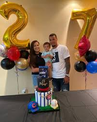 Program within @mayoclinicgradschool is currently accepting applications! Chicago Cubs Player Javier Baez S Bio Family Wife Children Contract Earnings Net Worth Salary