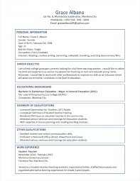 cover letter resume format for pharmacy freshers sample resume cover letter correct resume format for freshers sample fresh graduates two pageresume format for pharmacy freshers