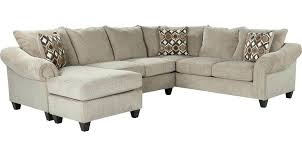 rooms to go furniture reviews sectional large size of sectional rooms to go reviews best of