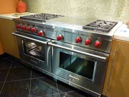 The most expensive stove viking gas stove top knobs viking gas