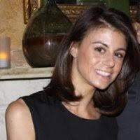 Lauren Rios - Product Strategist, Private Credit - BlackRock ...