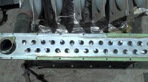 carrier heat exchanger. carrier heat exchanger n