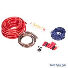 scosche 8 gauge amp wiring kit solidfonts 1000 watt amp wiring kit solidfonts