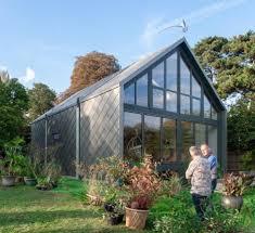 Flood proof house Wood Amphibious House Web Urbanist Amphibious Architecture 12 Floodproof Home Designs Urbanist