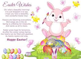 Beautiful Easter Poems Quotes Best of Easter Poem 24 Easter Pinterest Easter