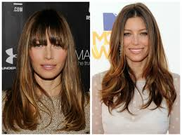 Body Hair Style the pros and cons of layered hairstyles women hairstyles 7971 by stevesalt.us
