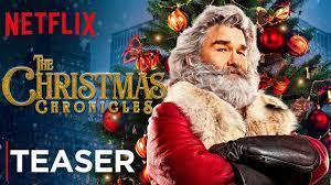 10 bộ phim Giáng Sinh kinh điển bạn nên xem qua một lần