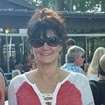 Priscilla Schultz Facebook, Twitter & MySpace on PeekYou