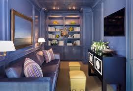 penthouse furniture. small penthouse furniture design